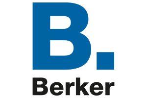 B. Berker