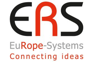 ERS EuRope-Systems