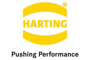 Harting Pushing Performance