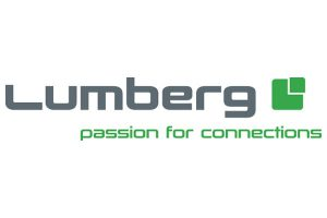 Lumberg - passion for connections