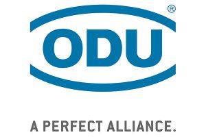 ODU - A perfect alliance.
