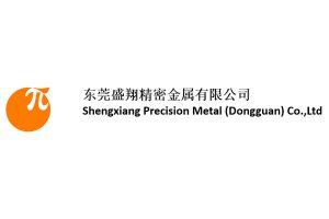 Shengxiang Precision Metal
