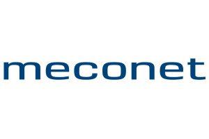 meconet